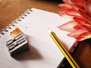 Gedächtnisleistung verbessern durch Gedächtnistraining